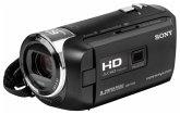 Sony HDR-PJ410B, Camcorder