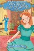 Betsy's Story, 1934 (eBook, ePUB)