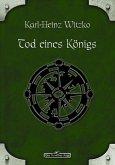 DSA 34: Tod eines Königs (eBook, ePUB)