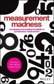 Measurement Madness (eBook, ePUB)
