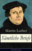 Gesammelte Briefe (eBook, ePUB)