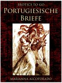 Portugiesische Briefe (eBook, ePUB)