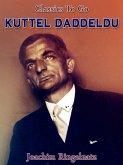 Kuttel Daddeldu (eBook, ePUB)