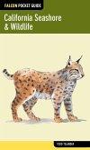 California Seashore & Wildlife (eBook, ePUB)