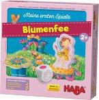 HABA 301324 - Meine erste Spiele - Blumenfee