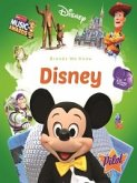Disney (eBook, PDF)