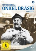 Onkel Bräsig - Staffel 2