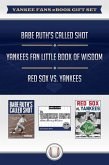 Yankees Fans eBook Gift Set (eBook, ePUB)