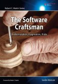 Software Craftsman, The (eBook, PDF)