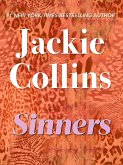Sinners (eBook, ePUB)