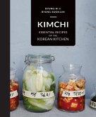 Kimchi (eBook, ePUB)