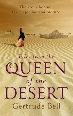 Tales from The Queen of the Desert (eBook, ePUB) - Margaret, Gertrude