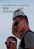 BCN Tourist (eBook, ePUB)