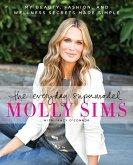 The Everyday Supermodel (eBook, ePUB)