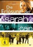 Die Erlösung der Sarah Cain - Du berührst mein Herz