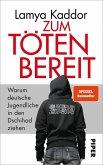 Zum Töten bereit (eBook, ePUB)