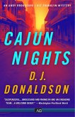 Cajun Nights (eBook, ePUB)