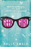 Geek Girl (eBook, ePUB)