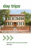 Day Trips® from Chicago (eBook, ePUB)