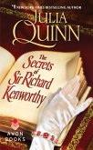 The Secrets of Sir Richard Kenworthy (eBook, ePUB)