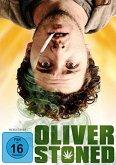 Oliver Stoned