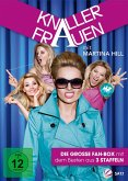 Knallerfrauen - Die große Fan-Box (6 Discs)