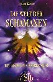 Die Welt der Schamanen (eBook, ePUB)