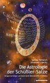 Die Astrologie der Schüssler-Salze (eBook, ePUB)
