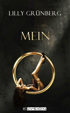 Mein (eBook, ePUB)