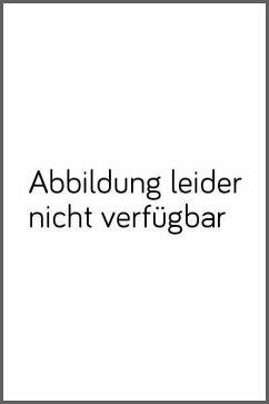 Stressechokardiografie (eBook, ePUB) - von Bardeleben, Ralph Stephan; Beckmann, Stephan; Wilkensh; Kruck, Irmtraut