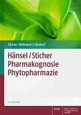 Pharmakognosie Phytopharmazie (eBook, PDF)