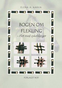 Bogen om flekling (eBook, ePUB)