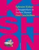 Schnupperkurs in Sachen Humor (eBook, ePUB)
