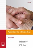 Außerklinische Intensivpflege (eBook, PDF)