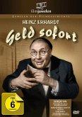 Heinz Erhardt: Geld sofort
