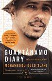 Guantánamo Diary (eBook, ePUB)