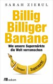 Billig.Billiger.Banane (eBook, PDF)