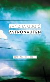 Astronauten (eBook, ePUB)