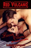 Zweite Chance für Lust und Liebe (eBook, ePUB)