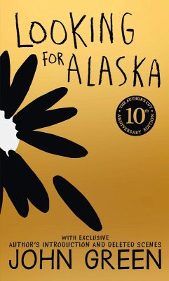 Looking For Alaska (eBook, ePUB) - Green, John