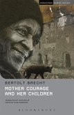 Mother Courage and Her Children (eBook, ePUB)