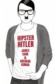 Hipster Hitler (eBook, ePUB)