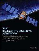 The Telecommunications Handbook (eBook, ePUB)