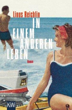 In einem anderen Leben (eBook, ePUB) - Reichlin, Linus