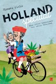 Holland speciaal (eBook, ePUB)