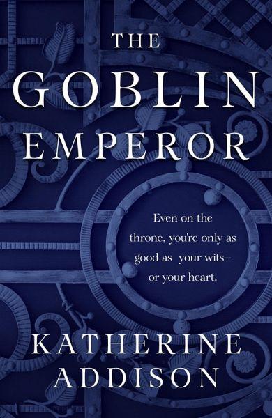 Maladies the pdf emperor of all