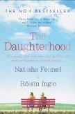 The Daughterhood (eBook, ePUB)