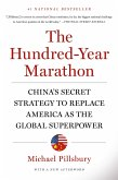The Hundred-Year Marathon (eBook, ePUB)