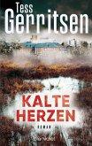 Kalte Herzen (eBook, ePUB)