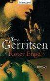 Roter Engel (eBook, ePUB)